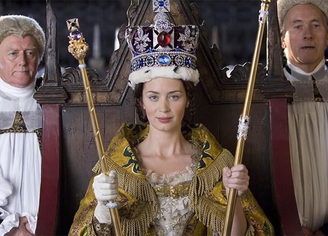 花飾りに純潔の愛を込めた 英国女王ヴィクトリア 「理想の夫婦」への ...