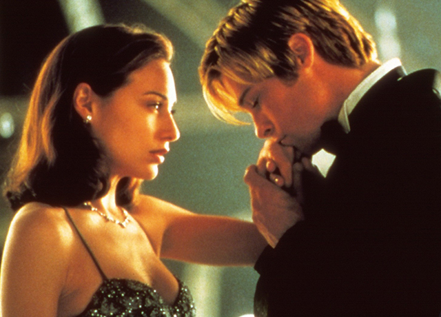 https://api-movie.niwaka-ksm.com/images/all-time-best-tuxedo%26suit/04_Meet_Joe_Black/meetjoeblack_01.jpg